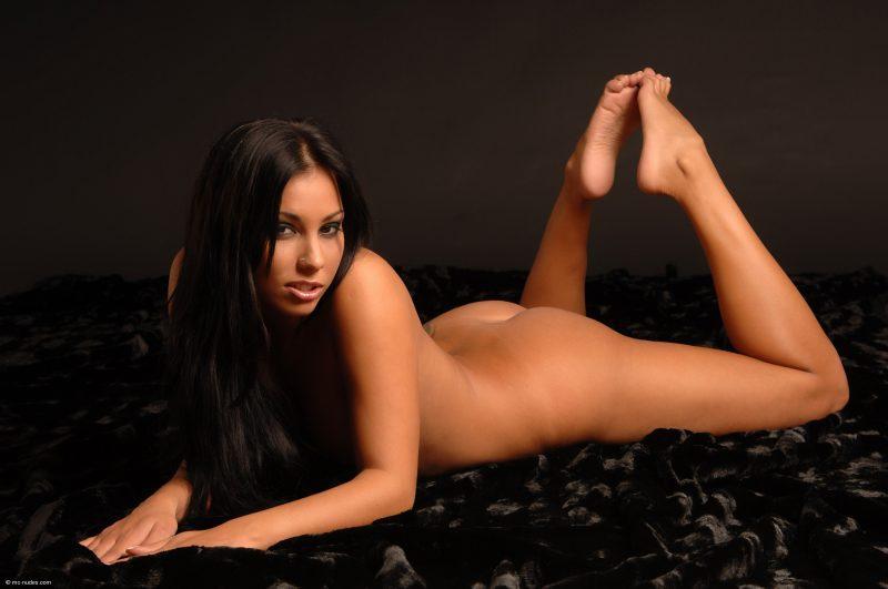 feet fetish nude girls foot mix vol5 65 800x531