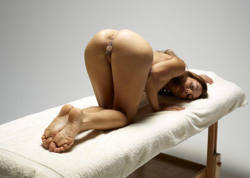 feet fetish nude girls foot mix vol5 73 800x569