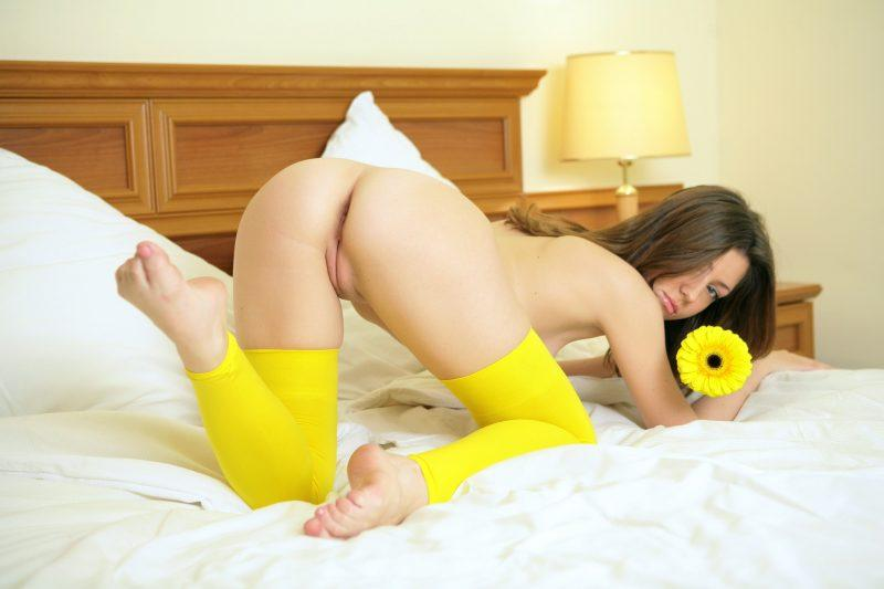 feet fetish nude girls foot mix vol5 74 800x533