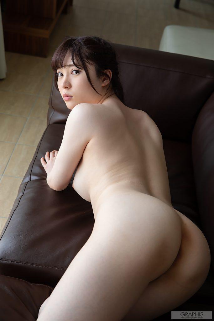 gra towa s046