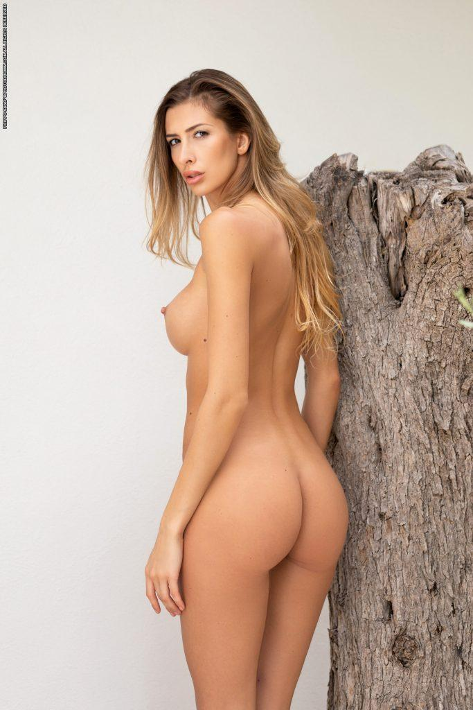 img 36