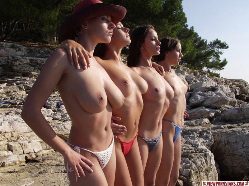 lots of girls 62 800x599