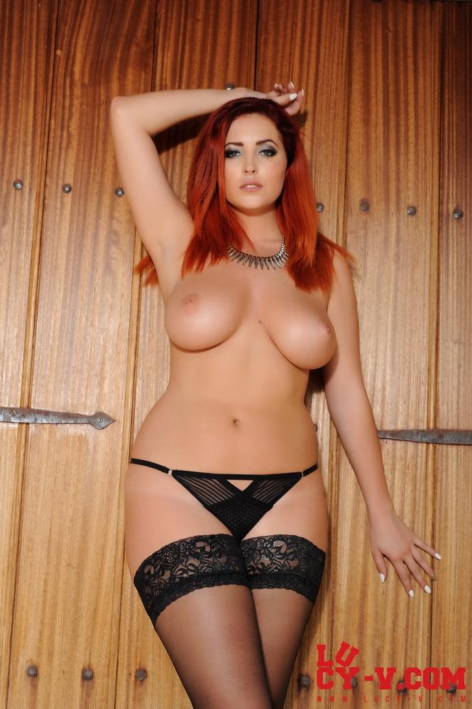 Information About Lucy Collett Leaked Zoig 1