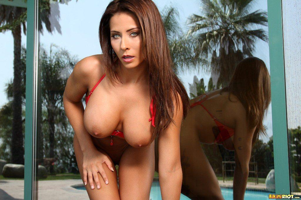 madison red pic047