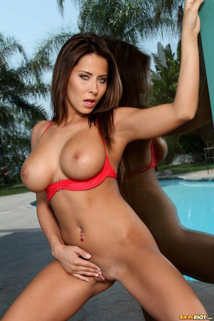 madison red pic056