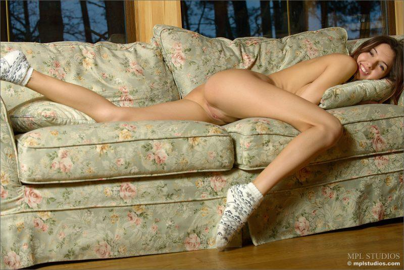 nude girls socks fetish vol3 mix 27 800x535
