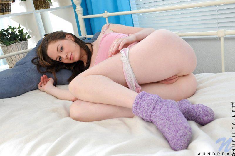 nude girls socks fetish vol3 mix 53 800x532