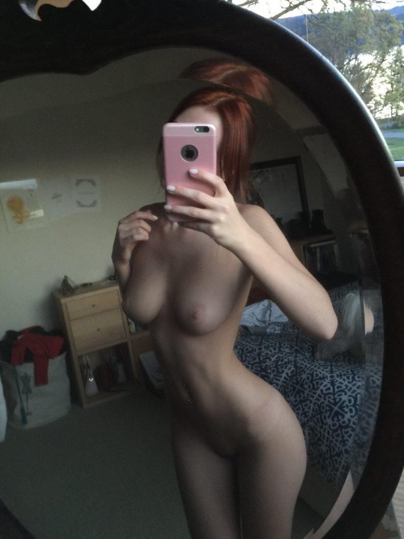 nude selfie mirror girls selfshot young mix vol6 16 800x1067