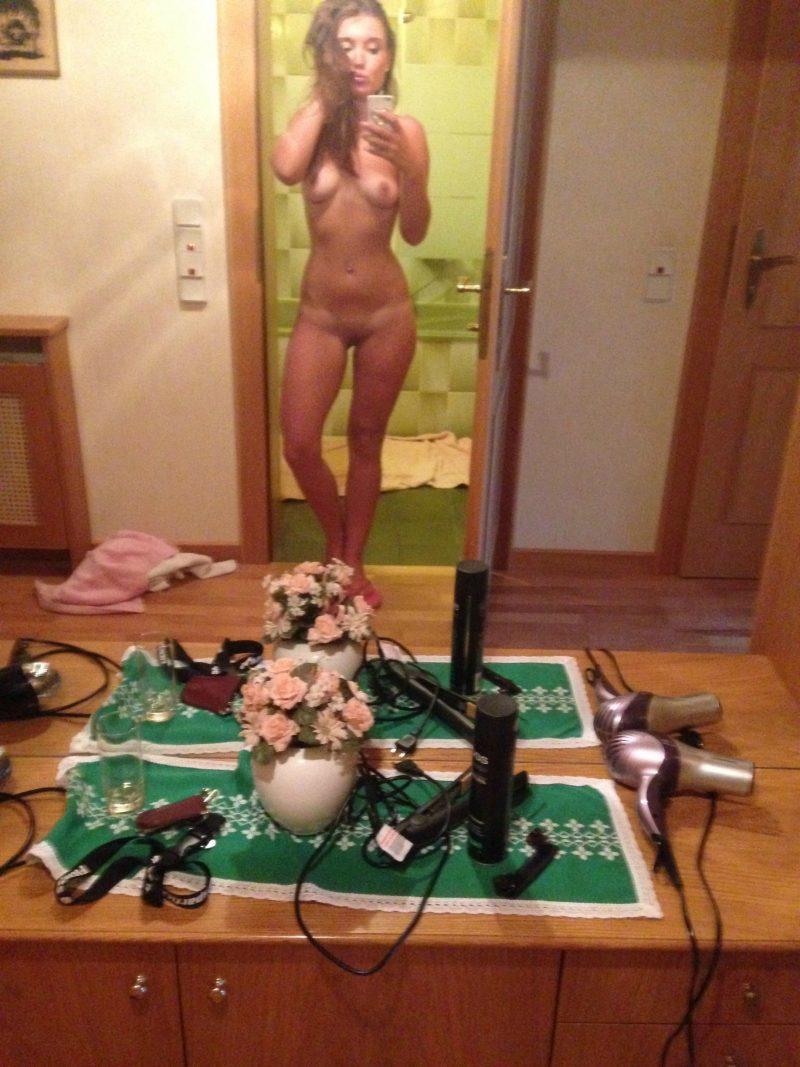 nude selfie mirror girls selfshot young mix vol6 32 800x1067