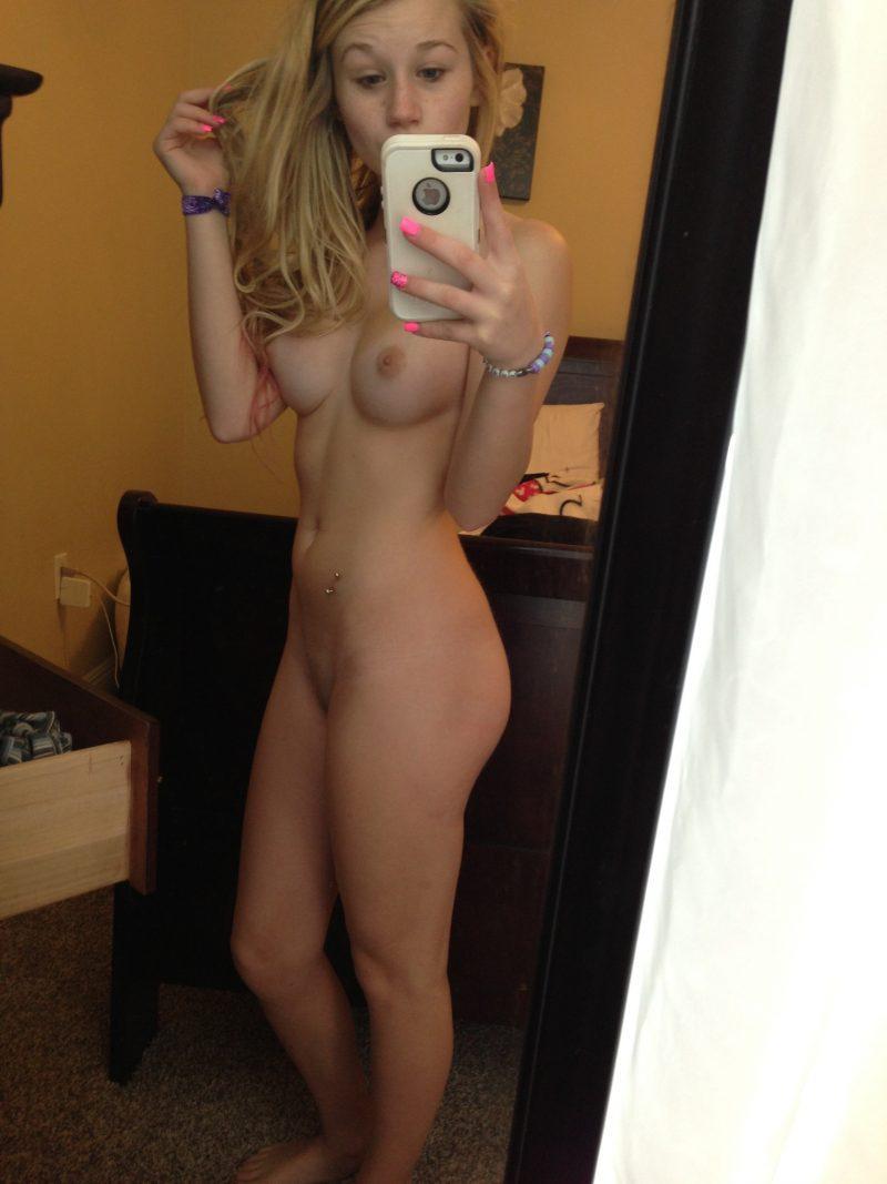 nude selfie mirror girls selfshot young mix vol6 51 800x1067