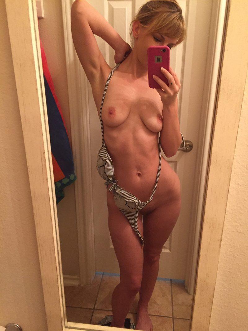 nude selfie mirror girls selfshot young mix vol6 57 800x1067