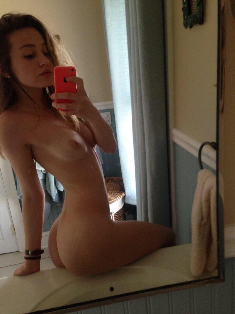 nude selfie mirror girls selfshot young mix vol6 59 800x1067