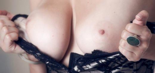 shay laren corset blonde tits nude twistys 09 800x533
