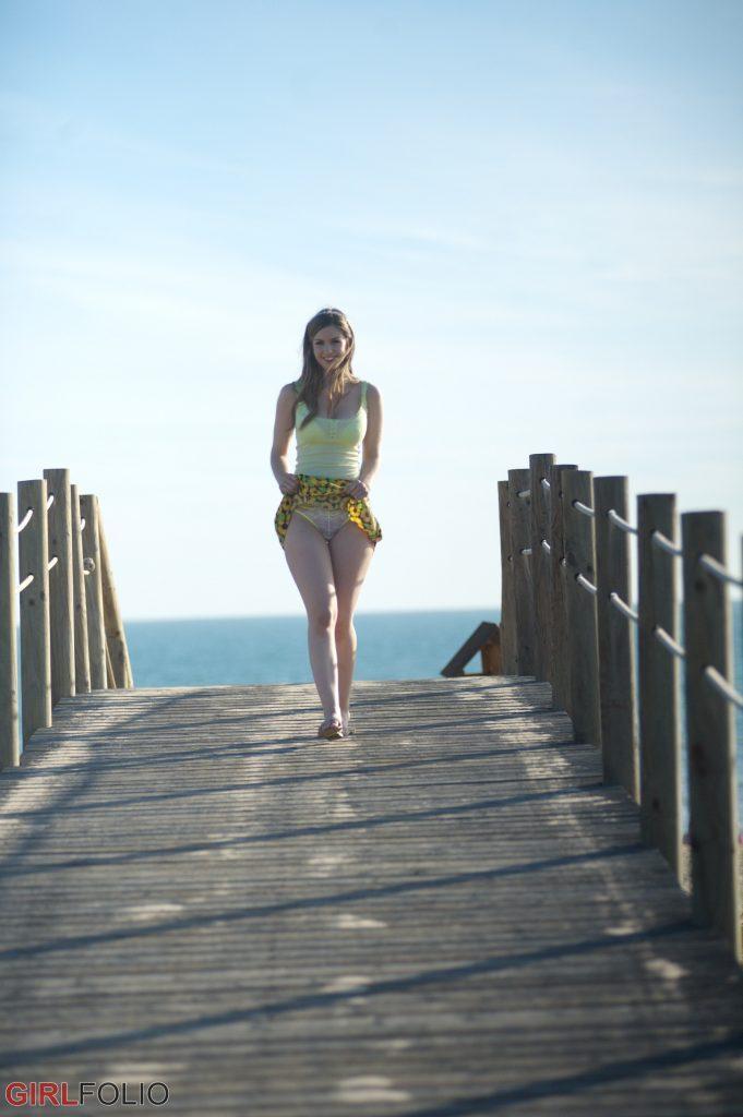 stella cox beach access 0011