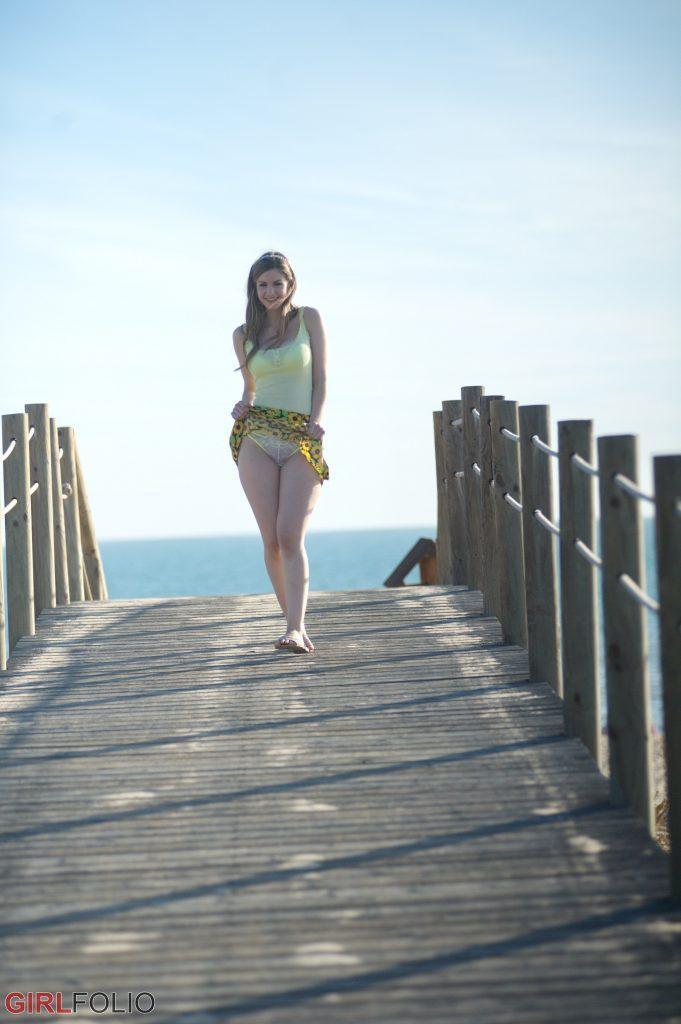 stella cox beach access 0012