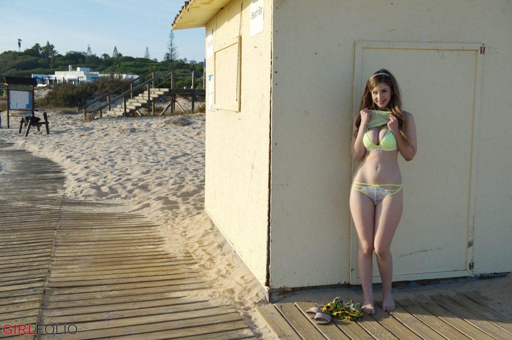 stella cox beach access 0087