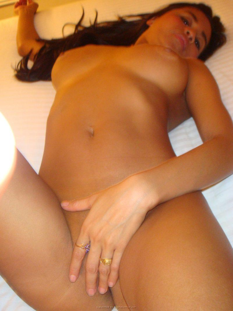 tanned brunette amateur in hotel room 28 800x1067