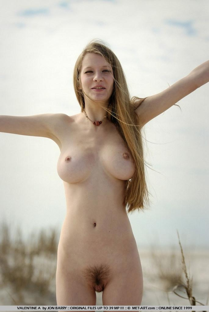 Collins mandy nude