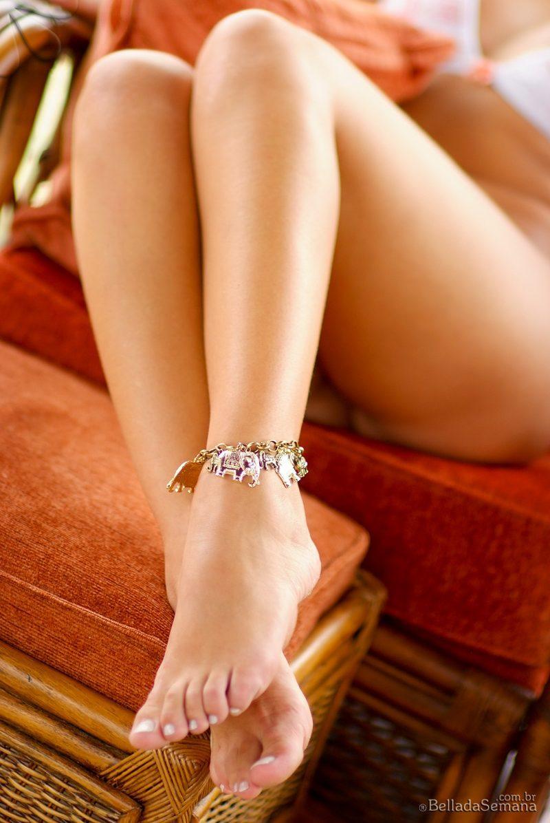 veridiana quadros lingerie naked brazilian bellada semana 02 800x1196