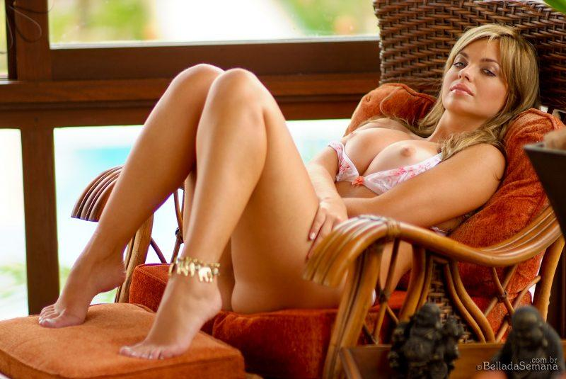 veridiana quadros lingerie naked brazilian bellada semana 13 800x535