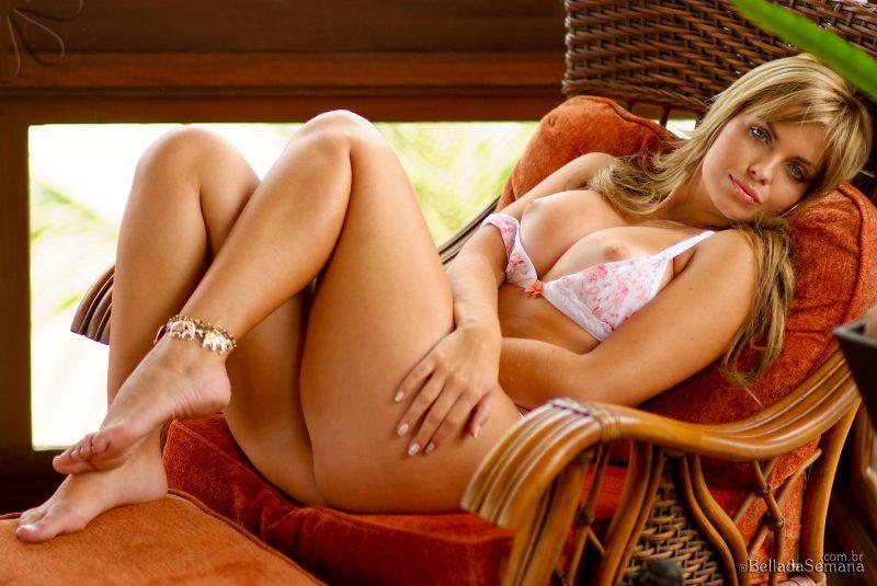veridiana quadros lingerie naked brazilian bellada semana 14 800x535