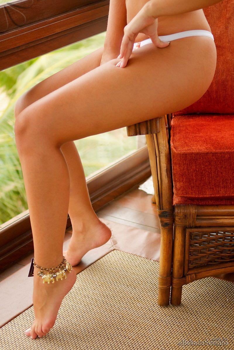 veridiana quadros lingerie naked brazilian bellada semana 21 800x1196