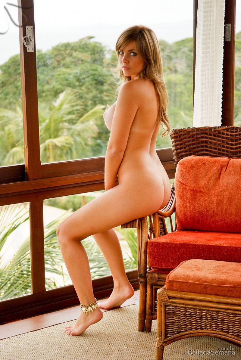 veridiana quadros lingerie naked brazilian bellada semana 23 800x1196