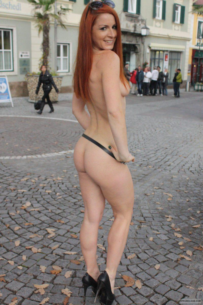 vienna austria styria public nude 02 800x1200