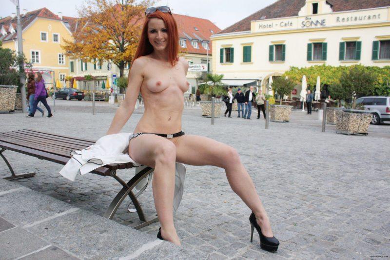vienna austria styria public nude 10 800x533