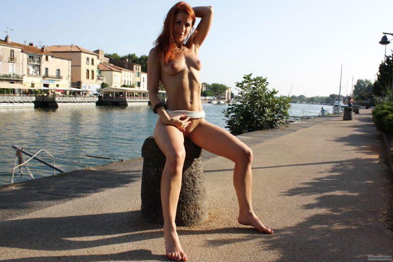 vienna hungary france nude public 03 800x533