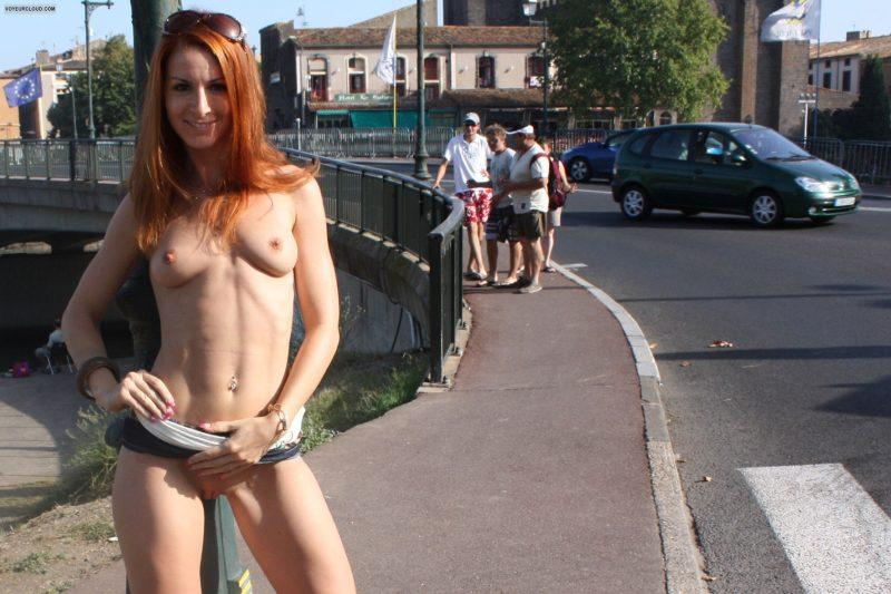 vienna hungary france nude public 09 800x533