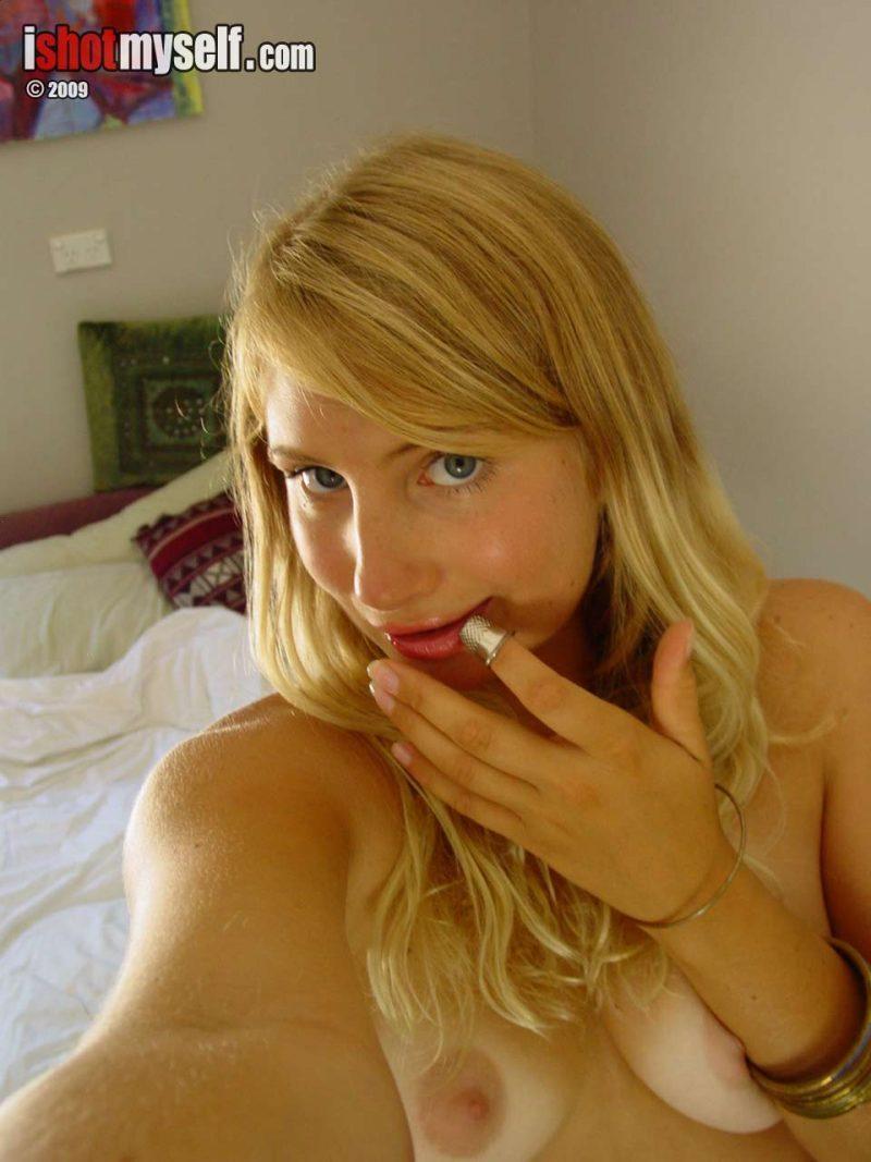 wilhelmina blonde nude ishotmyself 08 800x1067