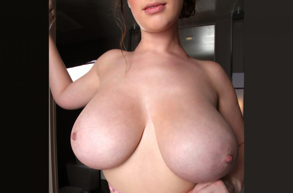 lana kendrick boob measuring 2016 set 2 9
