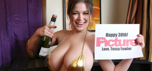tessa fowler solid gold set 1 017