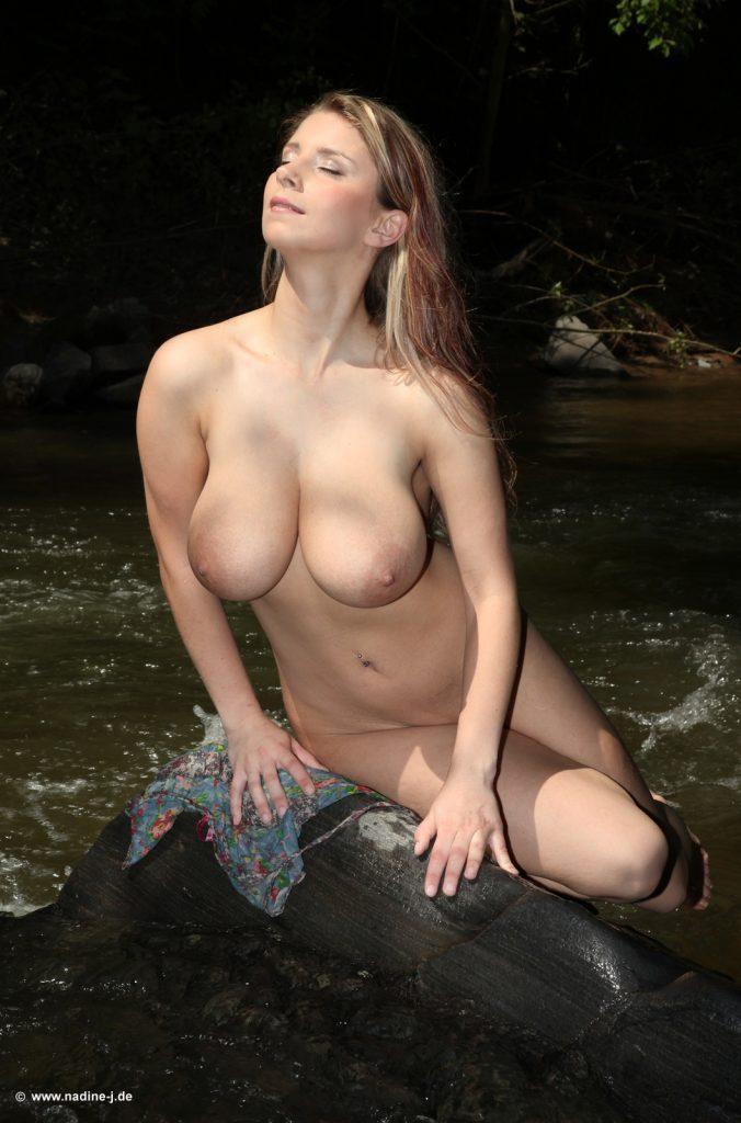 creek30