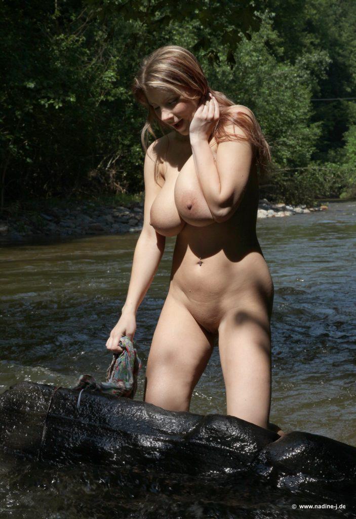 creek32
