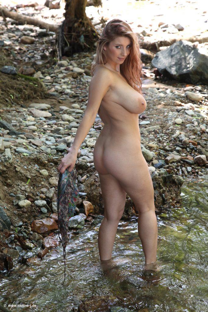 creek38