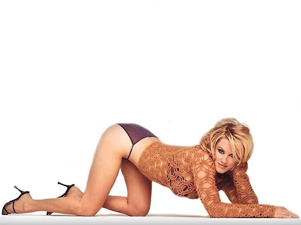 Jenny McCarthy Nude Sexy 1 1024x680003