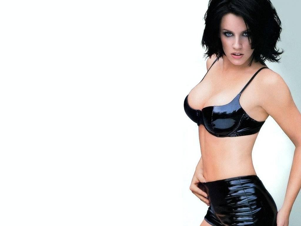 Jenny McCarthy Nude Sexy 1 1024x680004