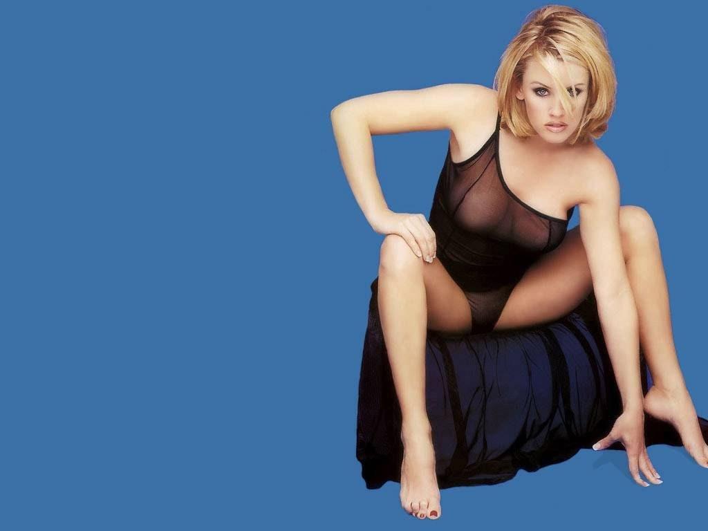 Jenny McCarthy Nude Sexy 1 1024x680006