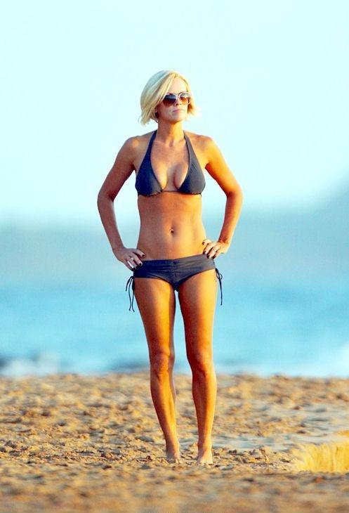 Jenny McCarthy Nude Sexy 1 1024x680007