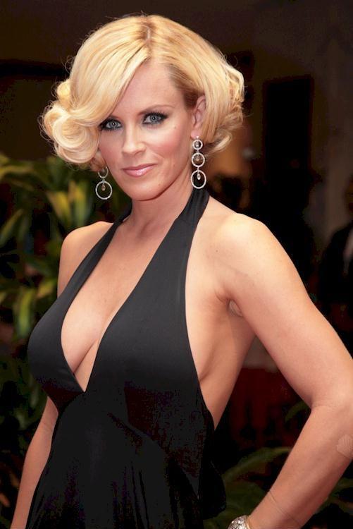 Jenny McCarthy Nude Sexy 1 1024x680011