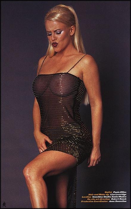 Jenny McCarthy Nude Sexy 1 1024x680013