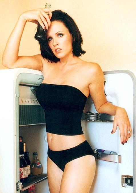 Jenny McCarthy Nude Sexy 1 1024x680020