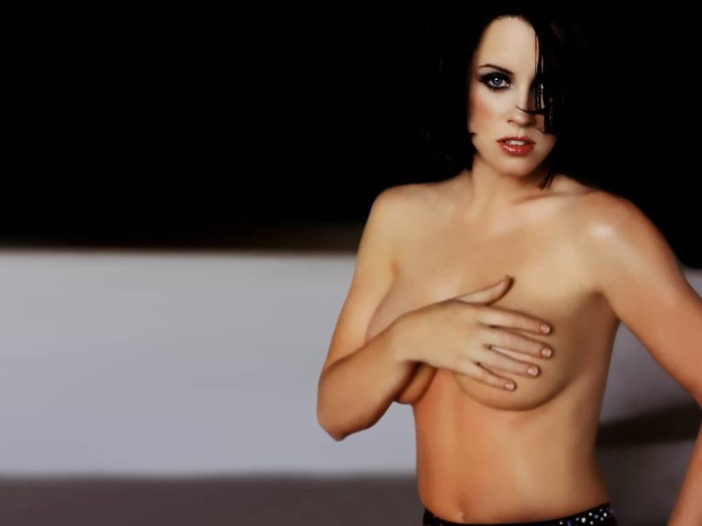 Jenny McCarthy Nude Sexy 1 1024x680037