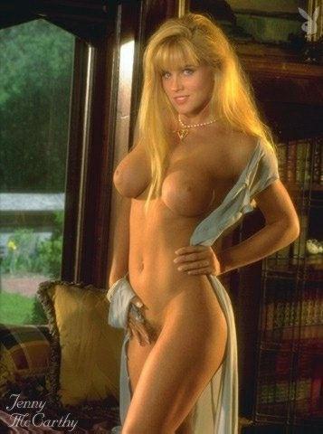 Jenny McCarthy Nude Sexy 1 1024x680047
