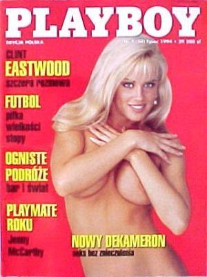 Jenny McCarthy Nude Sexy 1 1024x680054