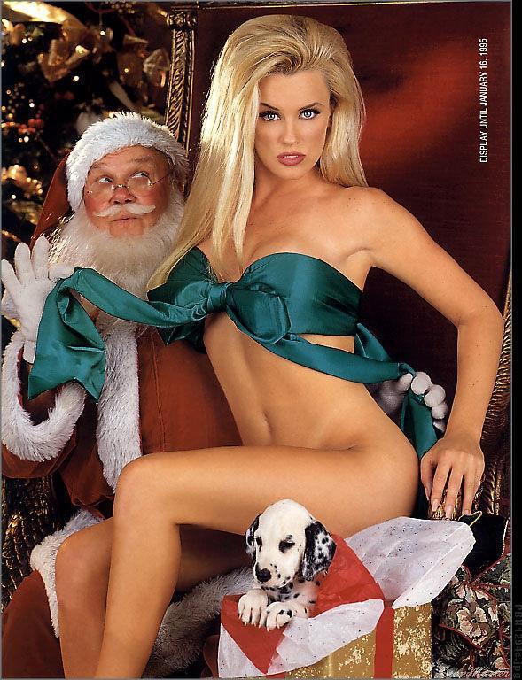 Jenny McCarthy Nude Sexy 1 1024x680078