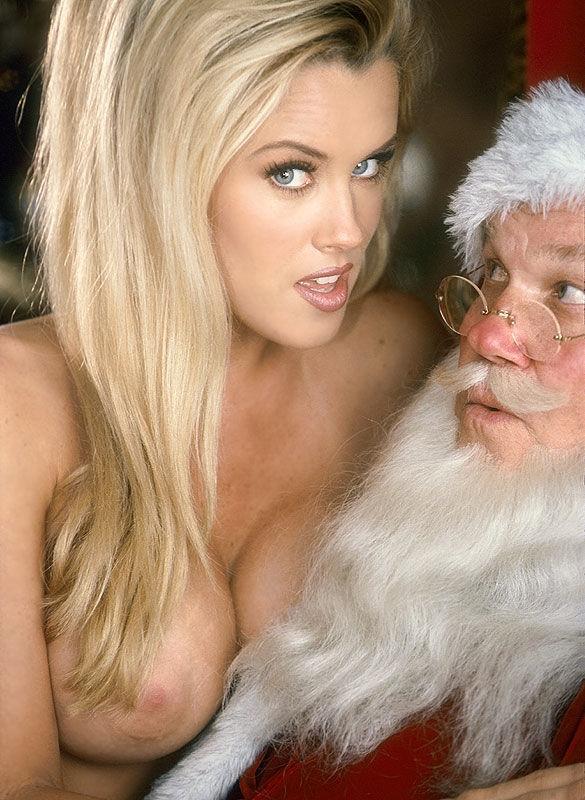 Jenny McCarthy Nude Sexy 1 1024x680096