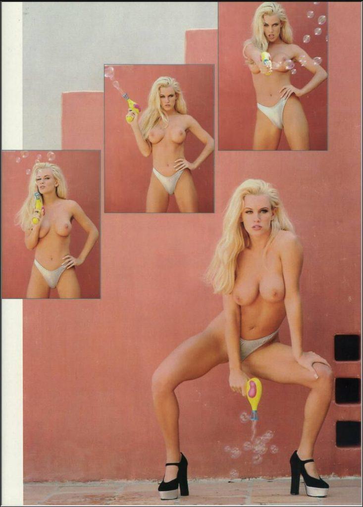 Jenny McCarthy Nude Sexy 1 1024x680106